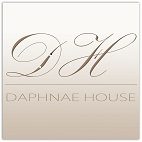 Daphnae House